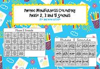 Phonics Mindfullness colouring.png