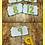 Thumbnail: Playdough Number Mats: 0-20