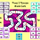 Thumbnail: Phase 3 Revision Board Game