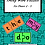 Thumbnail: Tricky Word Puzzles