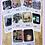 Thumbnail: Phase 3 - Photograph and Word Matching
