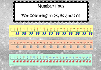 2^J5^J10s Numberlines.png