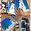 Thumbnail: Christmas Maths Pack