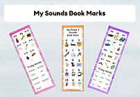 Sound Book Marks.png