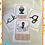 Thumbnail: Phase 2 - Flashcards