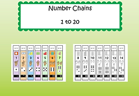 Number Chains.png