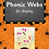 Thumbnail: Phonic Webs