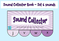 Sound-collector Phase 3 - set 6.png