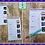 Thumbnail: Phase 3 Photograph and Word Matching Worksheets
