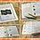 Thumbnail: Phase 2 - Phonic Books