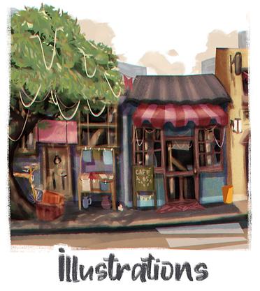Illustrationssession.png