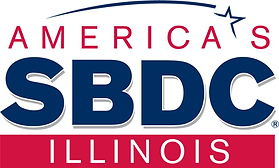 SBDC-Color-Final-e1588207214173.png