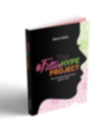 Book_Mockup_5.jpg