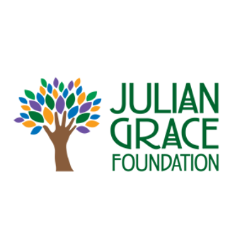 Julian-Grace-Foundation.png