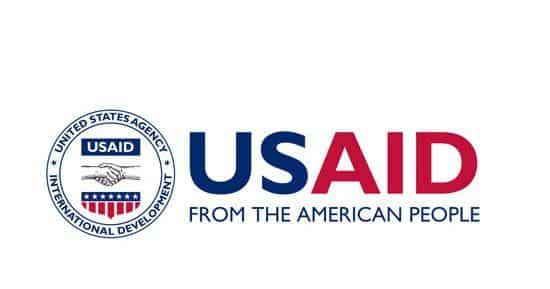 USAID-logo-web