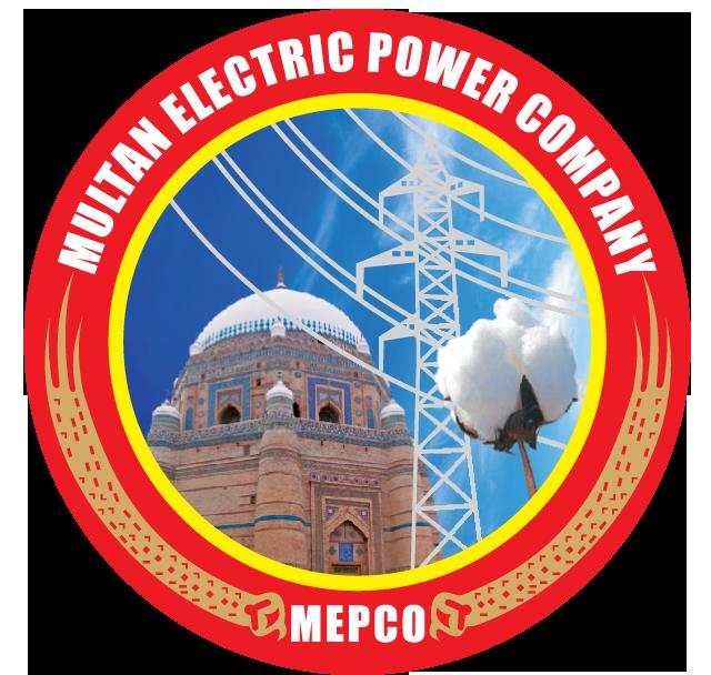 MEPCO Logo