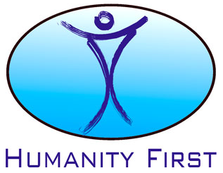 Humanity_First_2007_Logo