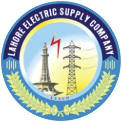 LESCO logo