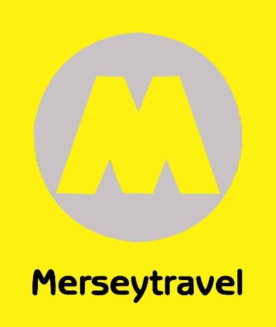 Merseytravel-logo