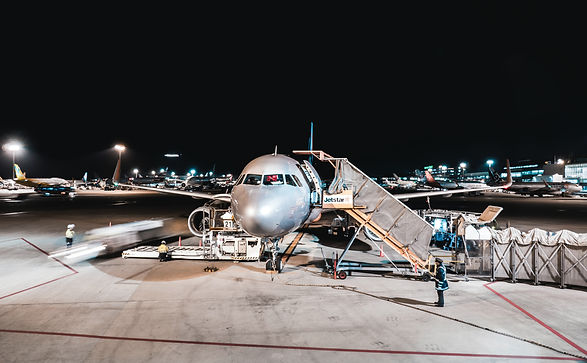 SERVICE_TSA&CCSPConsulting.jpg
