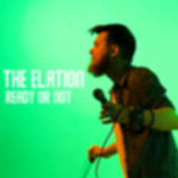 elationready or not cover finished.jpg