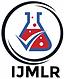 ijmlr