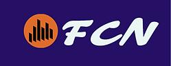 FCN 9.png