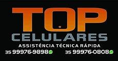 48364876_1461123410658029_90711691375977