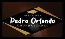 CHURRASCARIA PEDRO ORLANDO.jpg