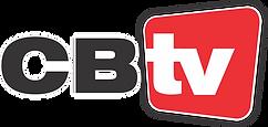 logo cbTv Ok.png