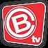 logo cb Tv 3.png