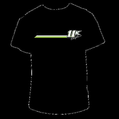 2020 Kraig Shirt