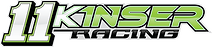 Kinser Racing.png