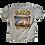 Thumbnail: 2020 Bob Kinser Memorial Shirt