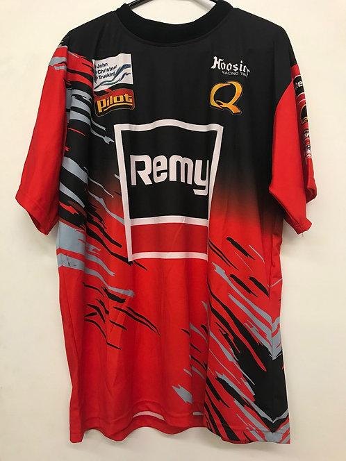 11K Remy Crew Shirt