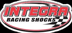 Integra Shocks Logo.png