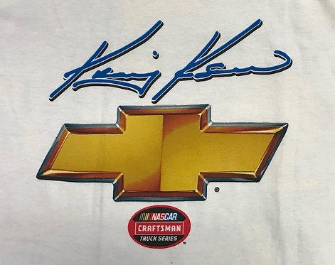 46 Team Chevy NASCAR Shirt