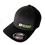 Thumbnail: Kinser Racing 11K Flexfit