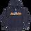 Thumbnail: Kraig Throwback Zip Hoodie - Lightweight