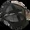 Thumbnail: Iron Cross Hat