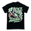Thumbnail: 2021 Kraig Shirt