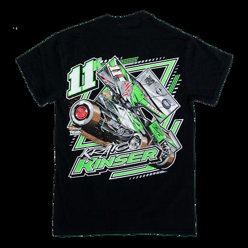 2021 Kraig Shirt