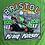 Thumbnail: Kraig 2021 Bristol Shirt