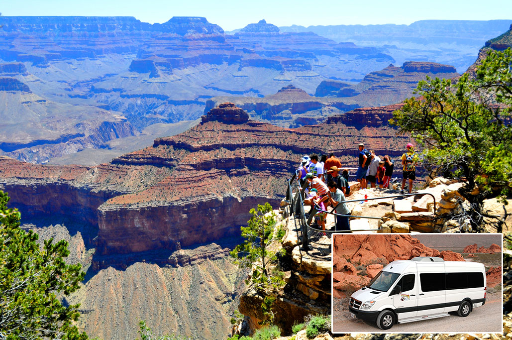 Grand_Canyon_South_Rim_with_Sprinter_APT