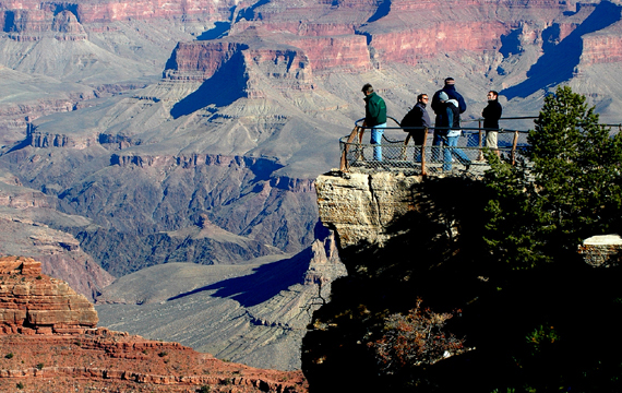 Grand Canyon VIP 72dpi 570x360 copy 1