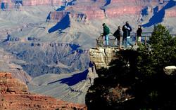Grand Canyon VIP 72dpi 570x360 copy 1