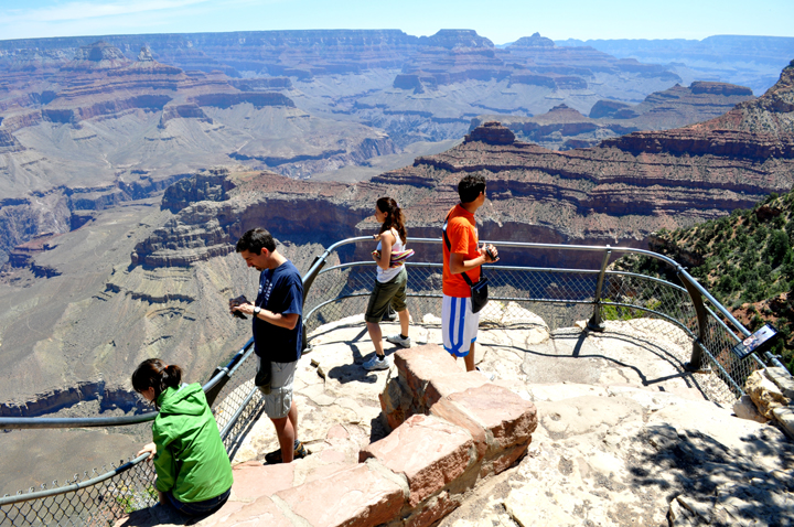 Grand_Canyon_South_Rim_10x6