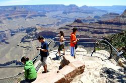 Grand_Canyon_South_Rim_10x6