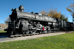 Grand_Canyon_South_Rim_APT_©_Train_in_Ki