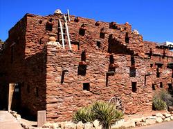 Grand_Canyon_South_Rim_Hopi_House_12x9_7